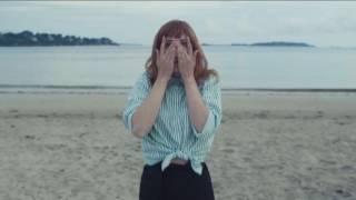 Смотреть клип Madame Monsieur - Partir