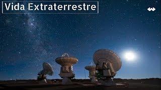 Busca por Vida Extraterrestre - Com Douglas Galante