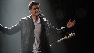 Baixar The Script - 'The Last Time' | The Late Late Show | RTÉ One