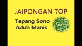 Download lagu TEPANG SONO Jaipongan