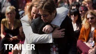 CALIFORNICATION - Season 6 | Episode 3 TRAILER | Dead Rock Stars