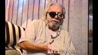 Roberto Freire -  parte 5/7