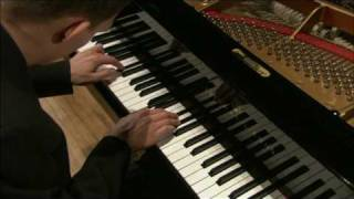 Adam Gyorgy Hungarian Rhapsody No. 2