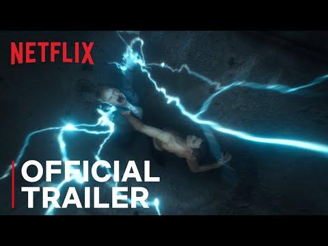 ragnarok-|-official-trailer-|-netflix