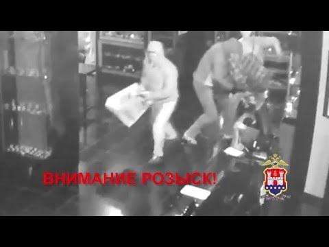 Группа предприятий НЕКСТ, Калининград - охранно-пожарные