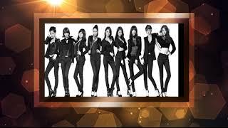 NINE MUSES(나인뮤지스) 와일드(Wild)+드라마(Drama)+다쳐(Hurt Locker)