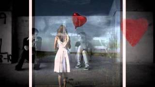 Лолита - Какую ты хочешь любовь