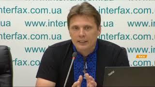 Пробки і перекритий центр: як Київ готується до фіналу Ліги Чемпіонів