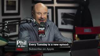 Become Essential - Dr. Phil
