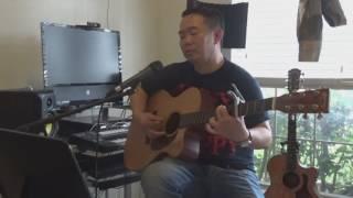 Hop am bai : Chuyen Tau Hoang Hon _ nhacsicodon