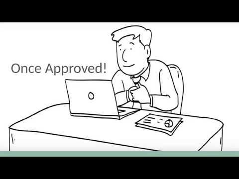 Online Payday Loans Same Day – Get Funds Up To $1000 Anywhere In The CA - C@n@d@!