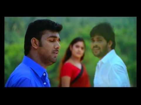 Snehathin Paattukara- Shafi Kollam & Saleem Kodathur album Dosth & Dosth by Vakkathy Vision
