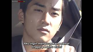 endless love ep 16 sub indo part 4
