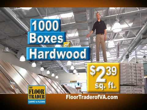 The Floor Trader Jacksonville Reviews Roma