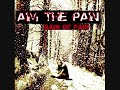 Aim The Pain - Stupid French Canadian