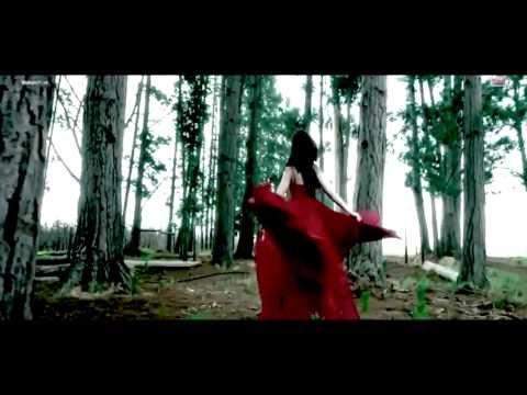 Arjun - Tum hi Ho (You Got It Bad Remix) - REMIXED MUSIC VIDEO