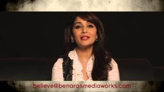 Reliance Trends Believe - English Thumbnail