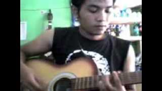 gitar akustik terbaik miriv sungha vrohh