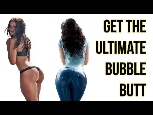 Ass bubblicious juicy porn images