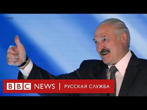 «Вирус бьет по слабым». Цитаты Лукашенко о коронавирусе