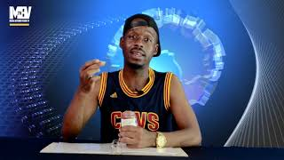 Babes wodumo & Mampintsha | Gonzo News by siyanda maphumulo