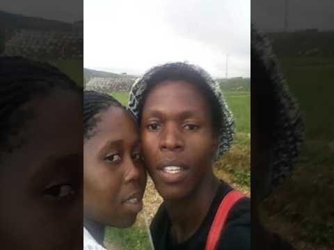 Robbie malinga-baby please ft Kelly khumalo