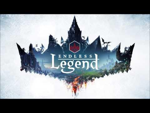 Endless Legend OST   5 - Skylark