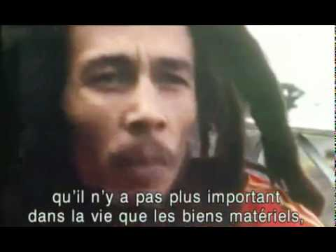 Bob Marley Exposing The Illuminati YouTube Best Bob Marley Sober Quotes With Pictures