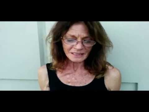 Meg Foster Intro for Cult Classics AZ's THEY LIVE Event on 9.26.15