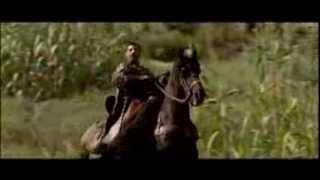 Tráiler Rencontre avec le dragon (2003)
