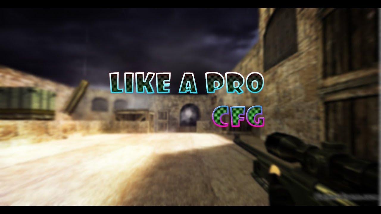 Sxe Video Best