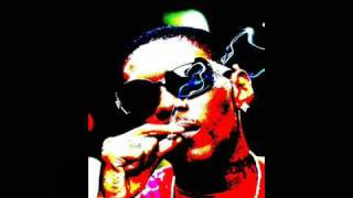 VYBZ KARTEL - MONEY PON MI MIND **09 NEW**