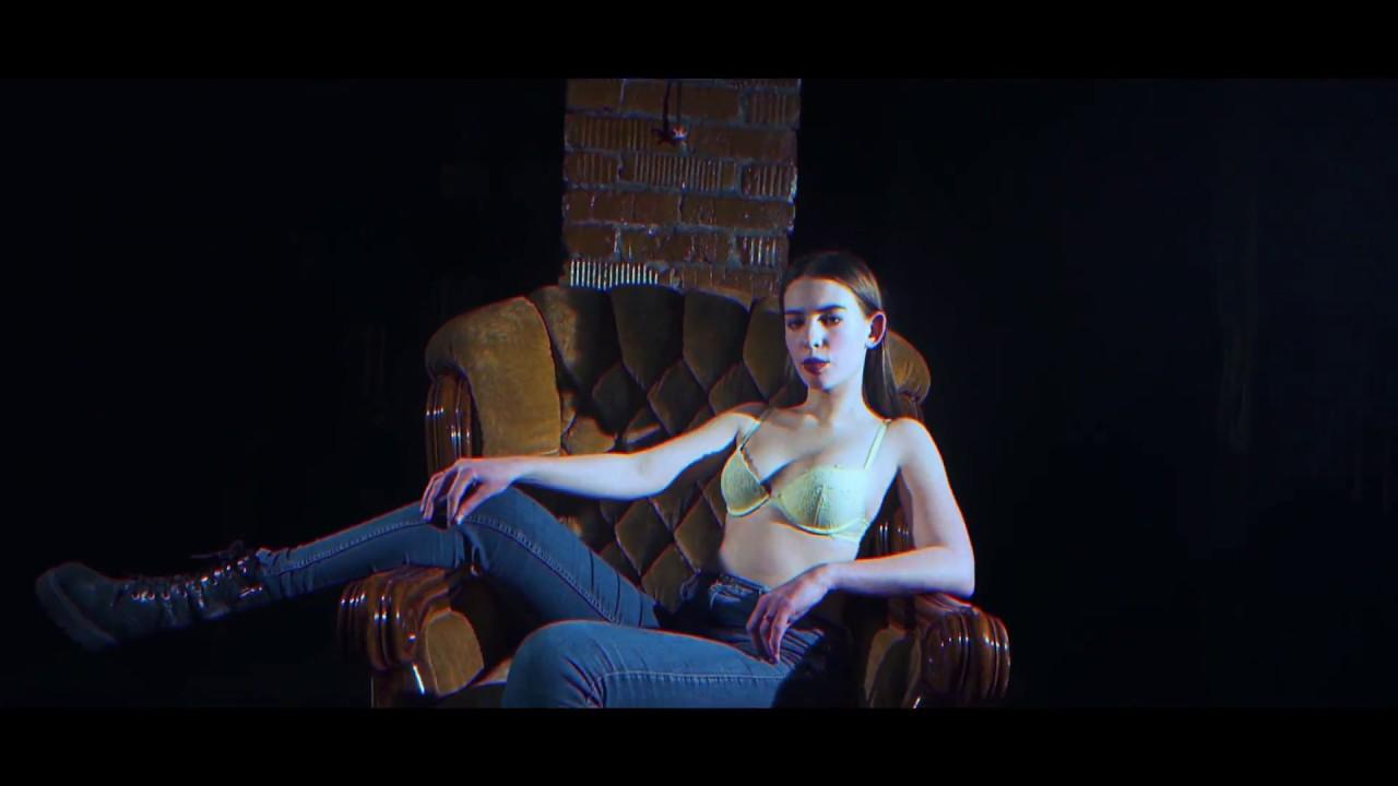 Фирамир feat. Дип Сайд - Будь Самим Собой! (премьера клипа ...