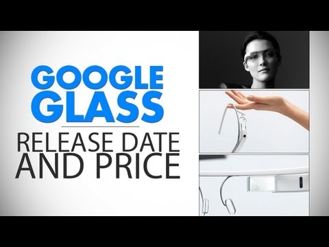 """Cafe Glass"" Official Trailer (Online Dating + Google Glass) from YouTube · Duration:  47 seconds"