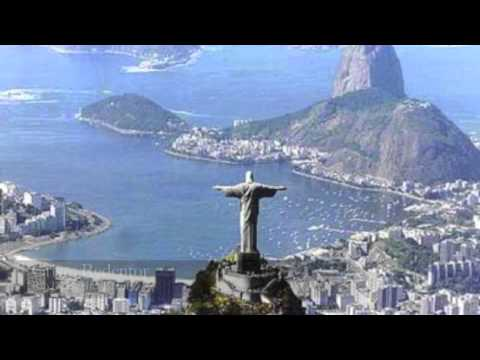 Famous Sites Around the World