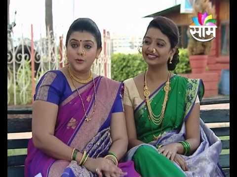 Aai Ambabai | Episode 02
