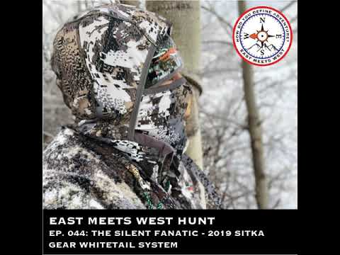 e89ea3bfd86aa 2019 Sitka? Anyone have the inside scoop? | Rokslide Forum