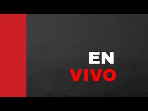SEC vs ETHEREUM? Analisis Tecnico en VIVO de  BITCOIN  9 de Mayo 2018