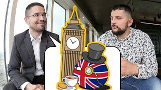 Jak ZAREJESTROWAĆ FIRMĘ W UK? CO Z BREXITEM?  - VETO