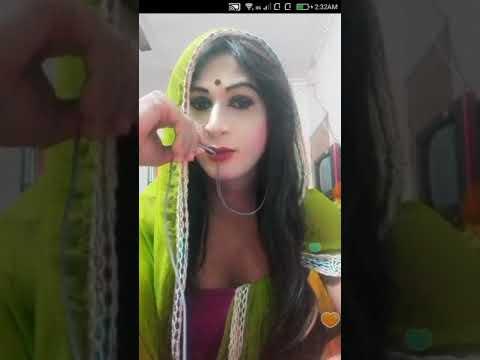 bangali hijra funny live