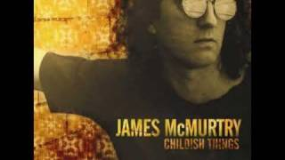 Watch James Mcmurtry Ole Slew Foot video