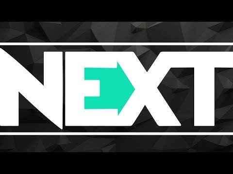 NEXT - Week 1 - Where is Here?
