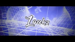 Free Leafyishere Intro Using Panzoid From Youtube - The