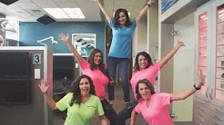"Stone Oak Orthodontics ""All About The Braces"" in San Antonio"