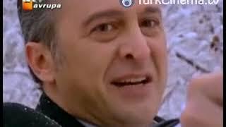 Любовь и Ненависть 37 Серия (Турция)