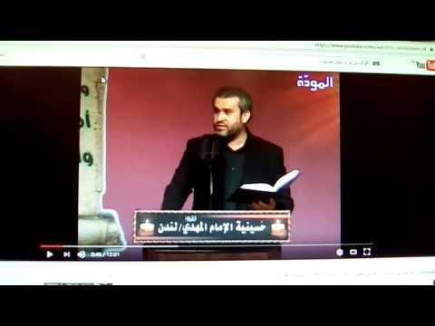 كتاب الفيدا مترجم