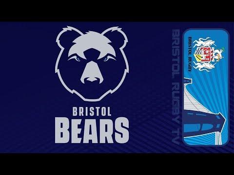 Club To Start Brave New Era As Bristol Bears