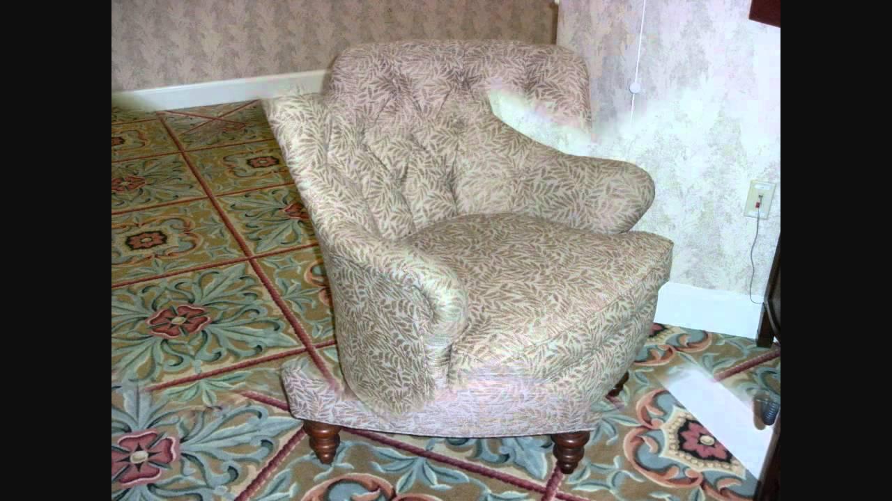 Danny S Upholstery In Virginia Beach Beth Sholom Village Furniture