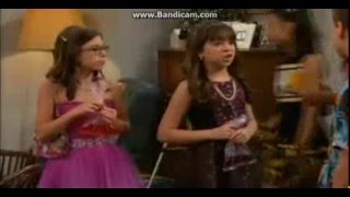 """""""The Girl Power Awards"""" 