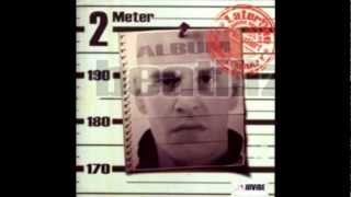 Later One - Zweimetercrazy (2004)
